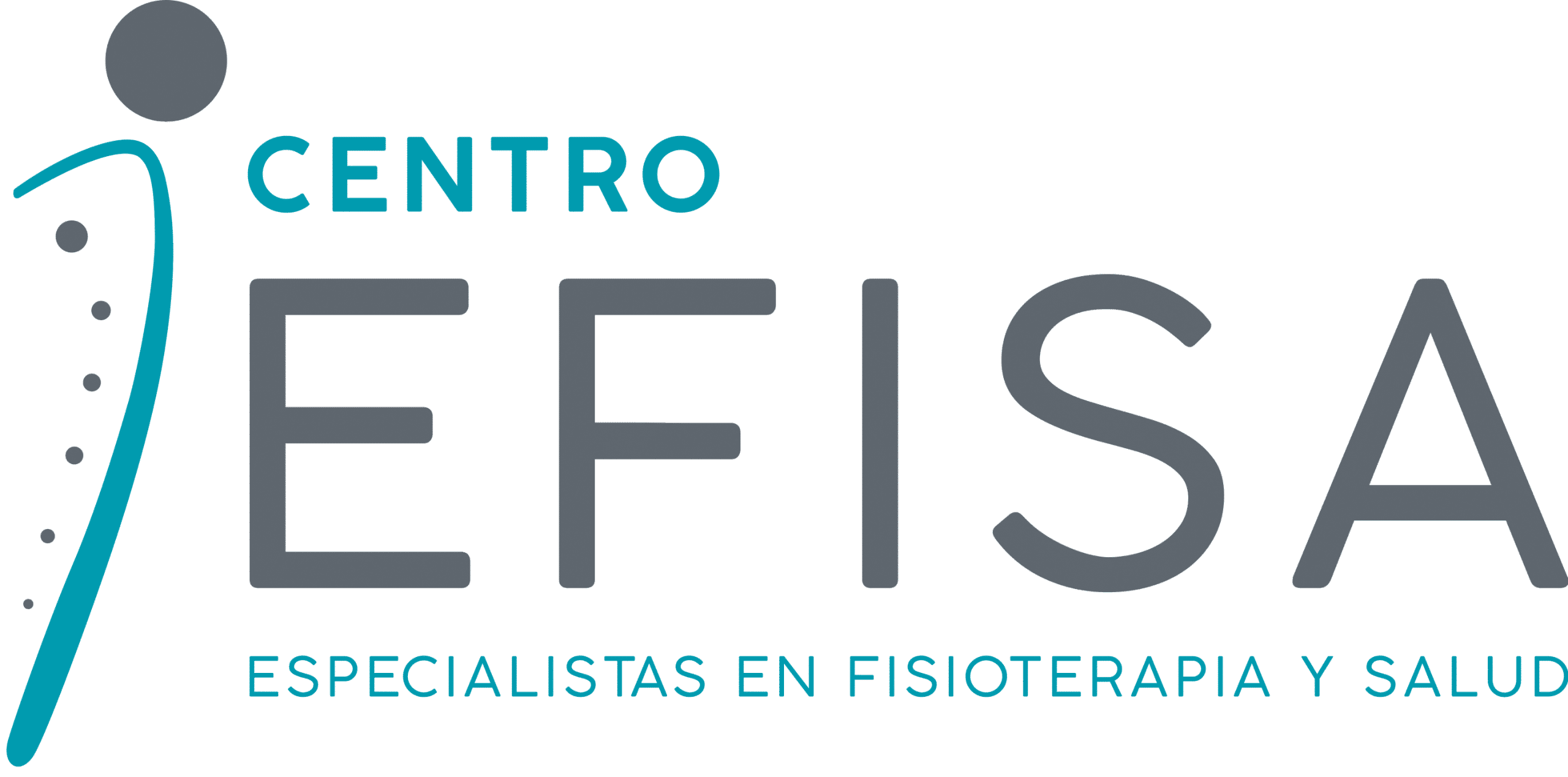 cropped logo efisa web