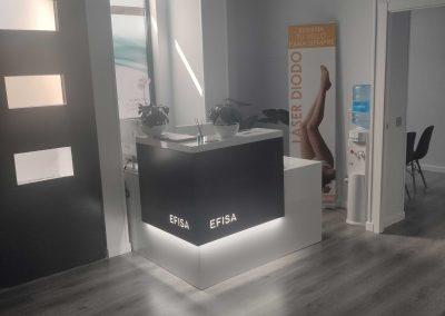 Efisa-instalaciones001-web