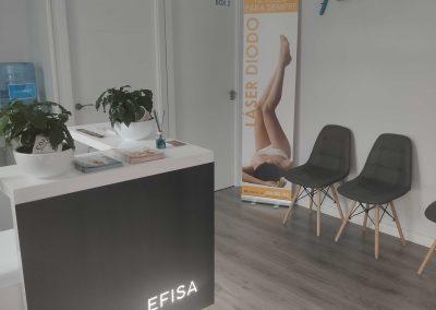 Efisa-instalaciones006-web