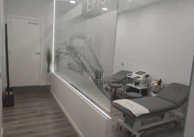Efisa-instalaciones013-web-