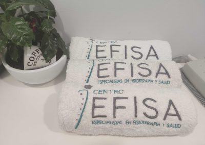 Efisa-instalaciones015-web