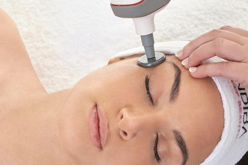 clinicas fisioterapia majadahonda