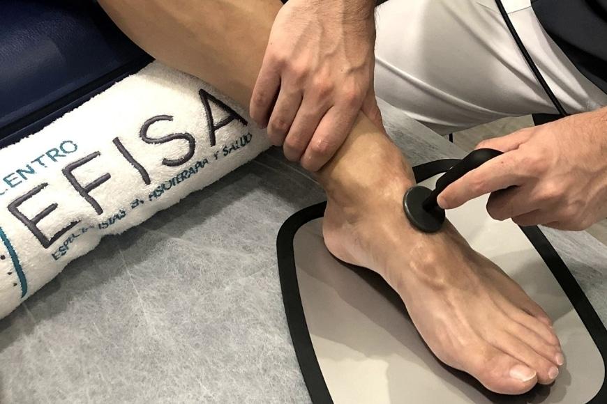 Fisioterapia-indiba-ct-8