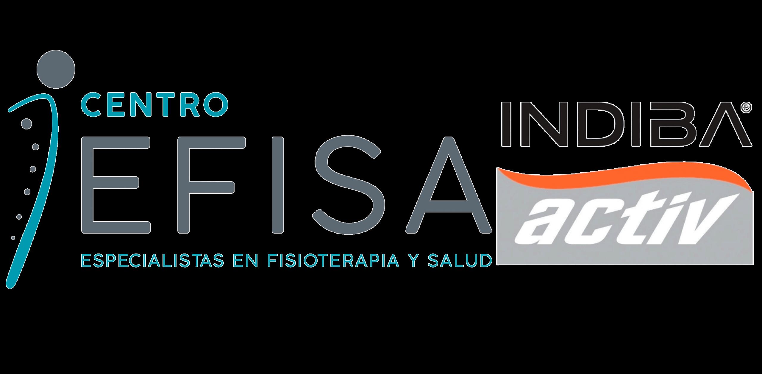 Centro EFISA Majadahonda