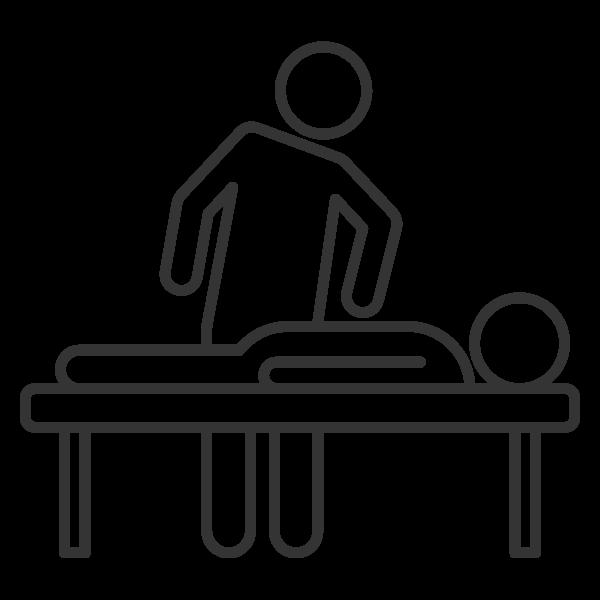 radiofrecuencia fisioterapia
