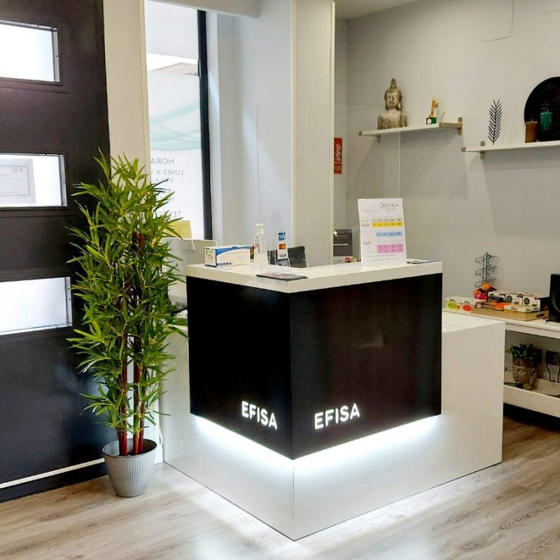 Centro Efisa 05