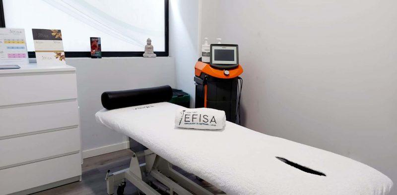 Centro Efisa 12
