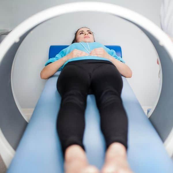 magnetoterapia majadahonda